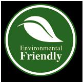 environmental_friendly