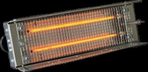 heat-n-strip